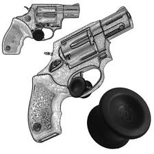 4 Pack Taurus Small and Medium Revolver Quick Release Micro Holster Trigger Stay