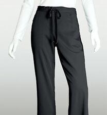 Grey's Anatomy 4232 Scrub Pants Black XS-2XL Brand New! Regular or Petite
