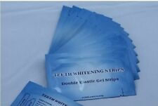 Professional Home Teeth Whitening Strips - Whitestrips *Much Cheaper than Crest*