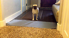 Keep Pets Off the Sofa Couch Scat Mat Electronic Dog Cat Training Counter tops