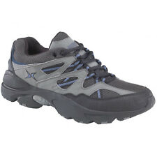 Aetrex V753M Men's Running and Hiking Diabetic Extra Depth Shoe