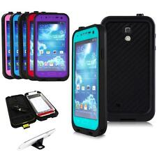 HOT SELLING NEW FOR 2014- for SAMSUNG GALAXY S4 SIV WATERPROOF-HAZARDPROOF CASES