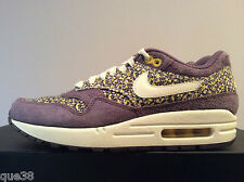 NEW NIKE AIR MAX 1 ND LIBERTY LONDON PACK
