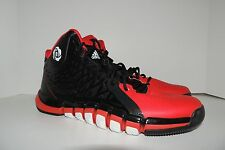 Adidas D Rose 773 II Men's Basketball Shoes Q33229 Authentic!