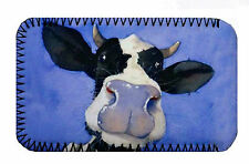 Cow Design Mobile PHONE CASE POUCH FITS HTC 610, One M8, One Mini 2