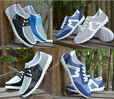 2014 New breathable doug shoes recreational canvas British fashion shoes T107