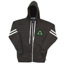 Firefly Serenity Stay Shiny Licensed Adult Zip Up Hoodie S-XXL