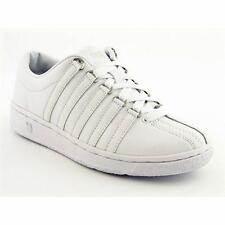 K-Swiss Classic Luxury Edition Womens Sneakers Leather Athletic Sneakers Shoes