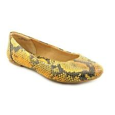 Born Concept Batik Womens Flats Shoes