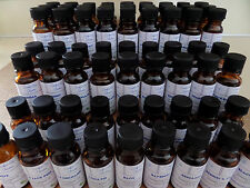 Pure PREMIUM Grade Essential Fragrance Oils 1/2 .5 OZ Ylang Jasmine Honeysuckle