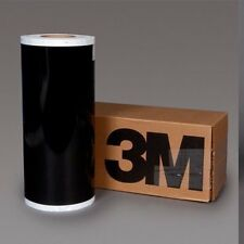 3M Scotchlite 580 Reflective Tape - Full Colour Range inc Black / White UK (680)