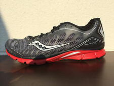 NEW MENS SAUCONY PROGRID KINVARA 3 SNEAKERS-SHOES-RUNNING-VARIOUS SIZES