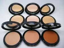 MAKE UP FOR EVER PRO FINISH MULTI-USE POWDER FOUNDATION, CHOOSE SHADE, FULL SIZE