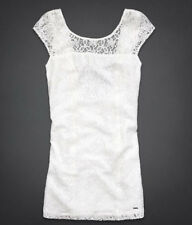 NWT Hollister by Abercrombie Womens Boneyard Beach Dress