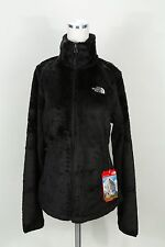 2014 WOMEN'S THE NORTH FACE OSITO 2 JACKET C782JK3 BLACK (T)