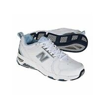 New Balance WX856WB Women's Cross-Training Shoes Motion Control