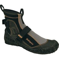 Stohlquist caveman ergo boots booties water shoes new in original package