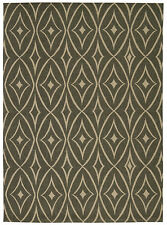 Nourison Waverly Color Motion Stone Area Rug