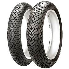 Maxxis Supermoto Motorcycle/Bike Tyre - E-Marked / Road / Street Legal
