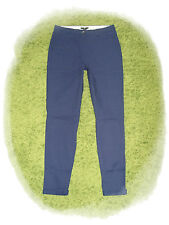 H&M Women's Casual Chinos Comfortable Trousers US 2-14 7 Great Trendy Colors NEW