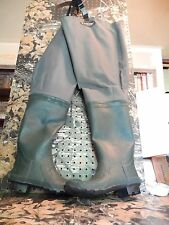 Hip Boots Frogg Toggs Or Caddis Select: Size