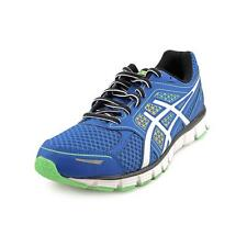 Asics Gel-Chase Running Shoes
