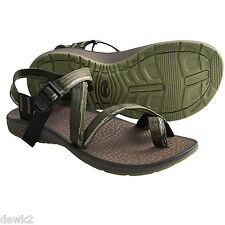 Chaco Sport Sandals BRAND NEW Mens  9 10 11 hiking teva chacos z2