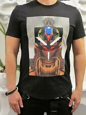 -30%OFF GIVENCHY Tribal tshirt