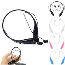 Earbuds Earphone Headset Remote Micphone For Apple iPhone 5 S 4 iPod iTouch lot