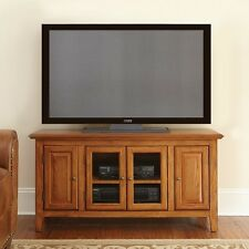 "Steve Silver Furniture Clairmont 48"" TV Stand"