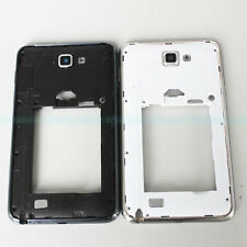 For Samsung Galaxy Note N7000 i9220 Housing Mid Middle Frame Cover Bezel NEW