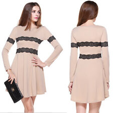 New Fashion Womens Dresses Party Clothing Cheap Wholesale Clothing Beautiful Hot