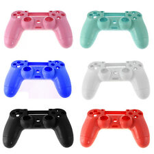 Plastic Hard Housing Case Shell Skin Cover For Sony Playstation 4 PS4 Controller