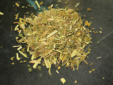 Passion Flower Tea Cut & Sifted. Up To 3 lbs (pounds lb oz ounce 1 2 4 8 12 16)