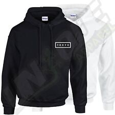 TRXYE BREAST LOGO HOODED TOP HOODY BAND SIVAN VIDEO TROY MUSIC YOUTUBE VIRAL FAN