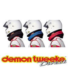 OMP Go Kart/Kart/Karting Neck Support Collar - FFSA Approved
