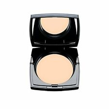 Lancome Translucence Mattifying Silky Pressed Powder Travel Size