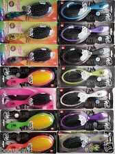 The Wet Brush - Pro Select. FAST FIRST-CLASS *** FREE SHIPPING***