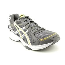 Asics Gel-Express 4 Mens X Wide Cross Training Shoes