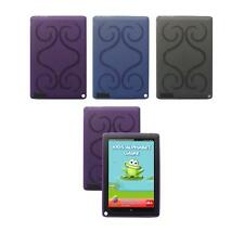 for Barnes & Noble Nook HD+ 9 Tablet BNTV600 TPU Gel Shell Skin Case Cover