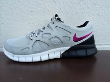 NEW MENS NIKE FREE RUN 2 SNEAKERS-SHOES-VARIOUS SIZES