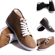 Italy Design Men's Winter Sneakers Shoes Trainers Boots Boots Slippers Shoes
