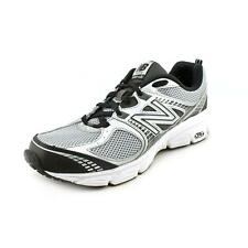 New Balance M540 Mens Mesh Running Shoes Used