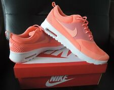 Women's  Air Max Thea Atomic Pink   Running Shoes
