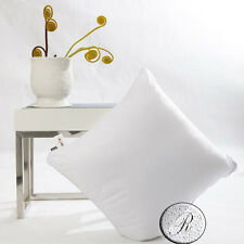 Duck Feather Cushion Pad Insert