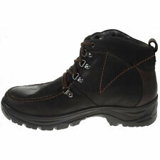 Mens' Waterproof And Windproof Boot Romika Spike M 04 EU Sizes 42, 45 And 47