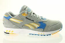 Reebok 'Inferno' Mens Trainers~V52324