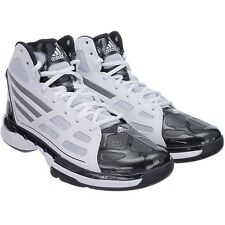 Clearance | Adidas Adizero Ghost Mens Basketball Shoes  (G24399)  US 9.5 ONLY!