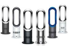 Dyson AM05 Air Multiplier Technology