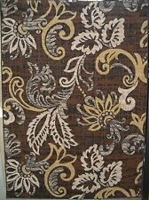 RUGS AREA RUGS CARPET FLOORING CHEAP RUGS AREA RUG MODERN FLOOR DECOR LARGE RUGS